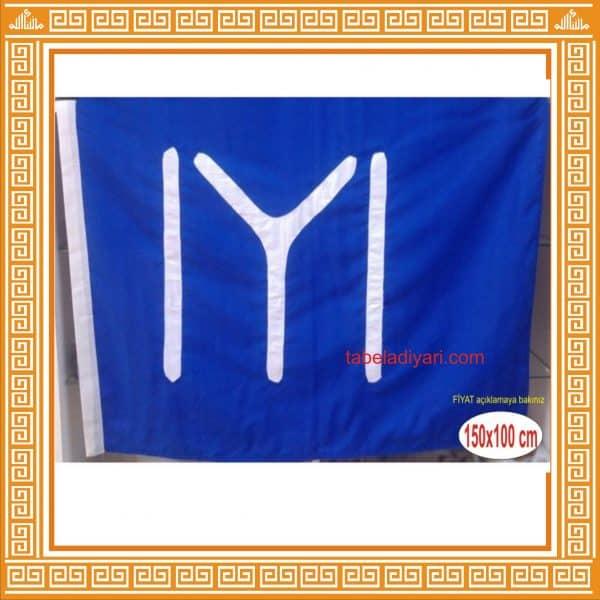 ucuz kaliteli türk bayrağı bayrak imalatcısı